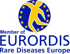 5 member of eurordis small logo1