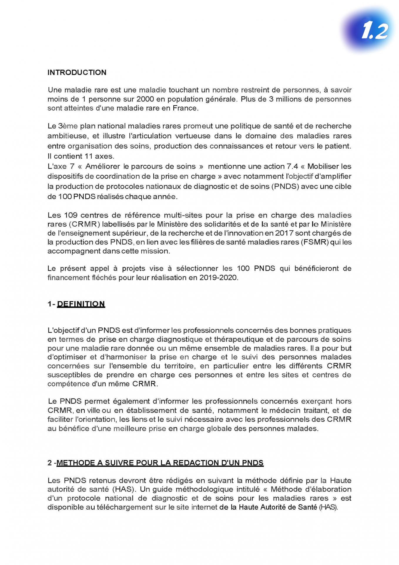 Annexe1 page 2 jpgbis