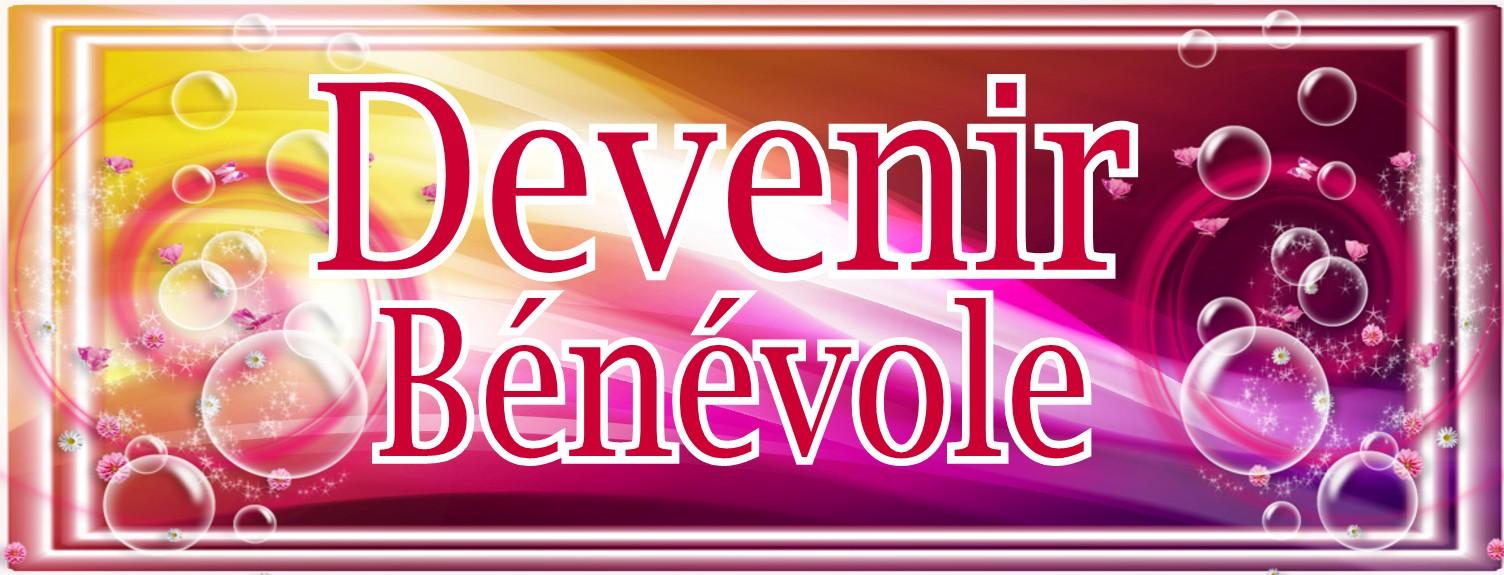 Benevole 1