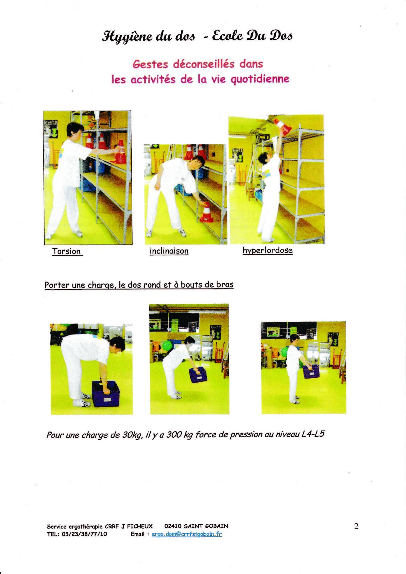 Ecole du dos pdfbis page 02