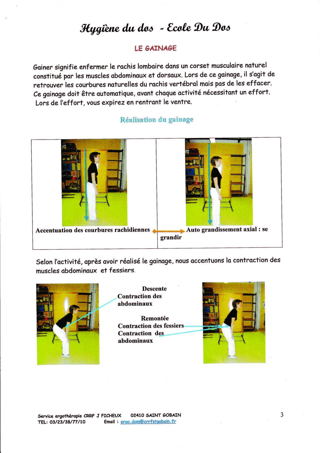 Ecole du dos pdfbis page 03