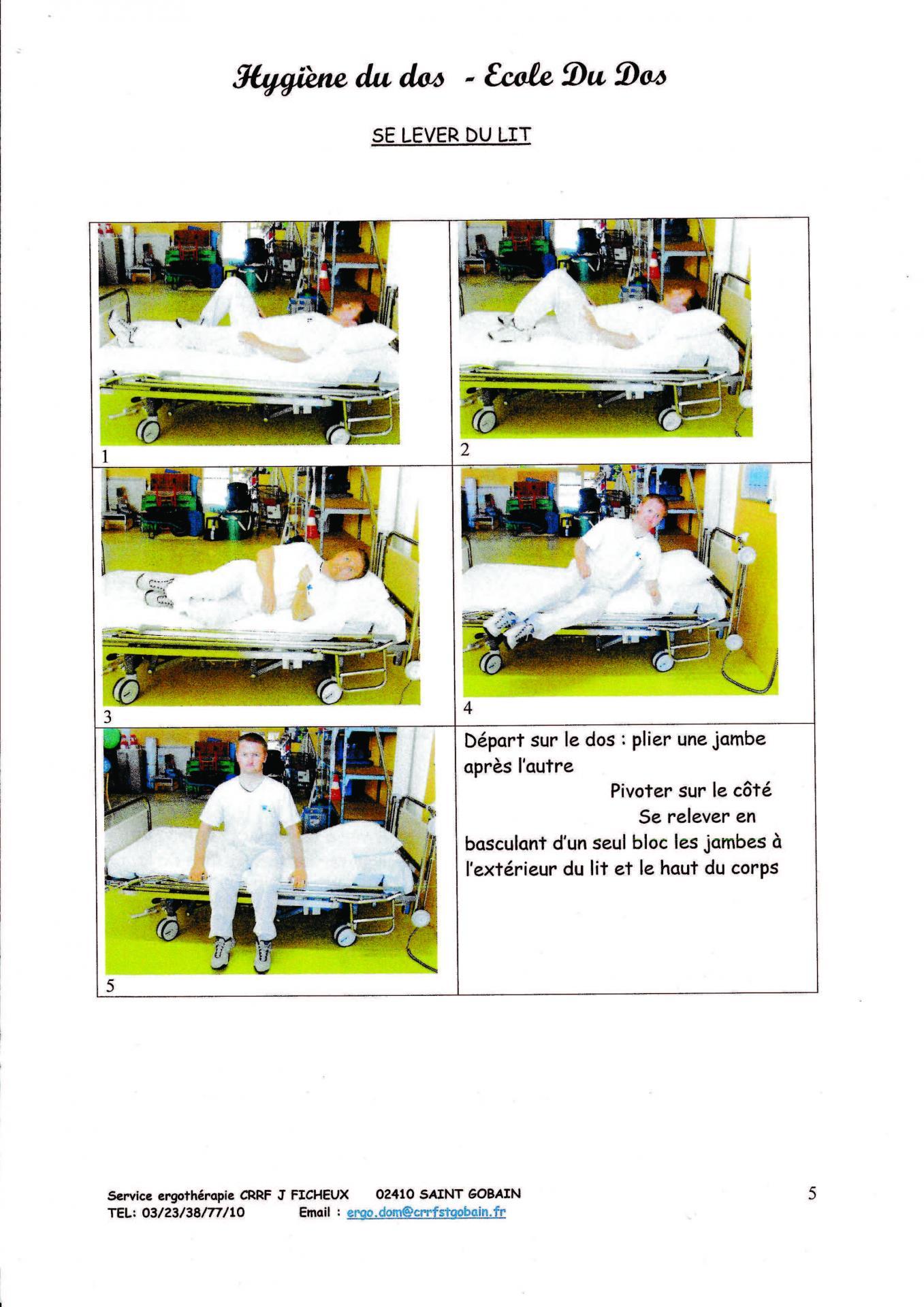 Ecole du dos pdfbis page 05