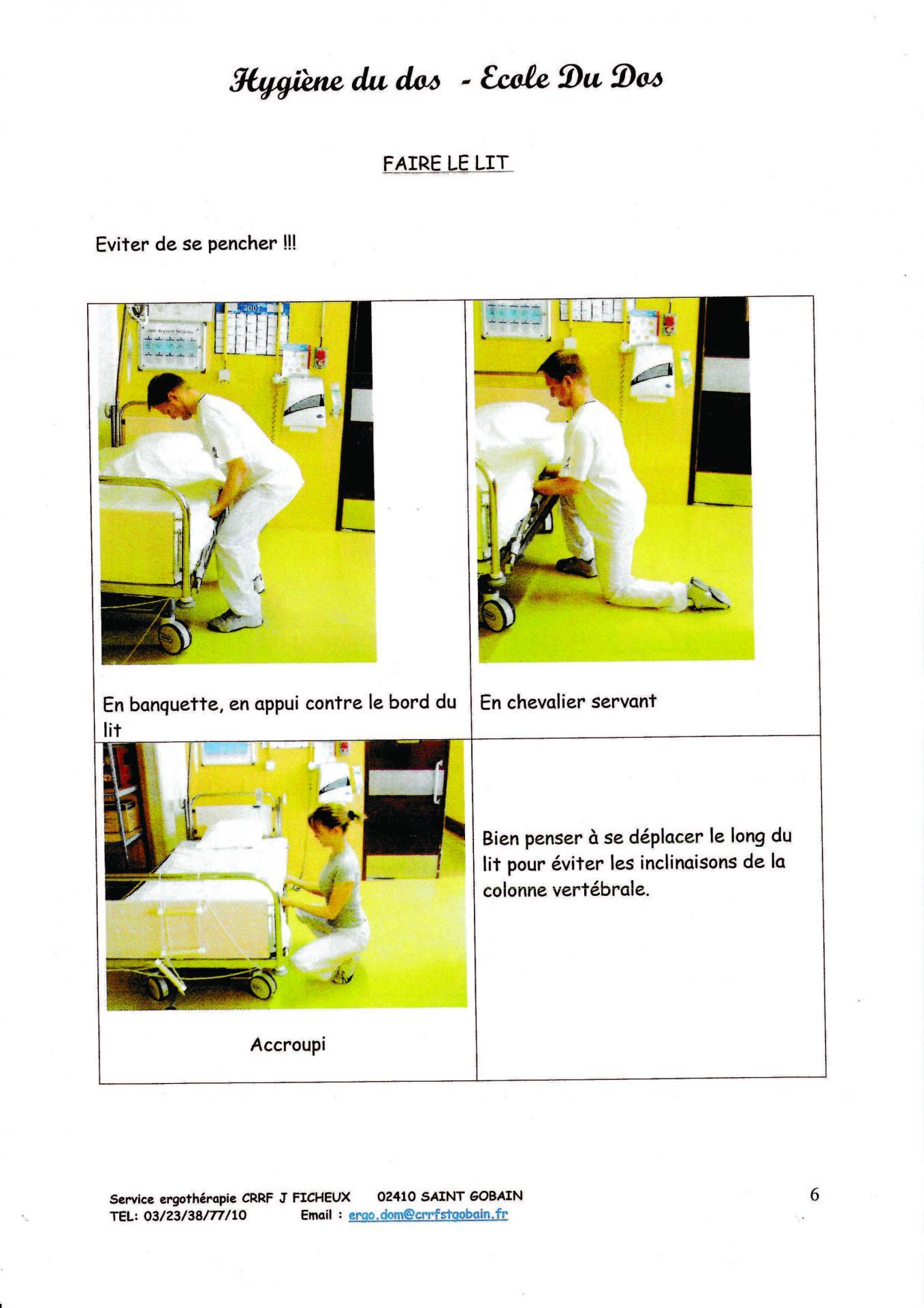 Ecole du dos pdfbis page 06