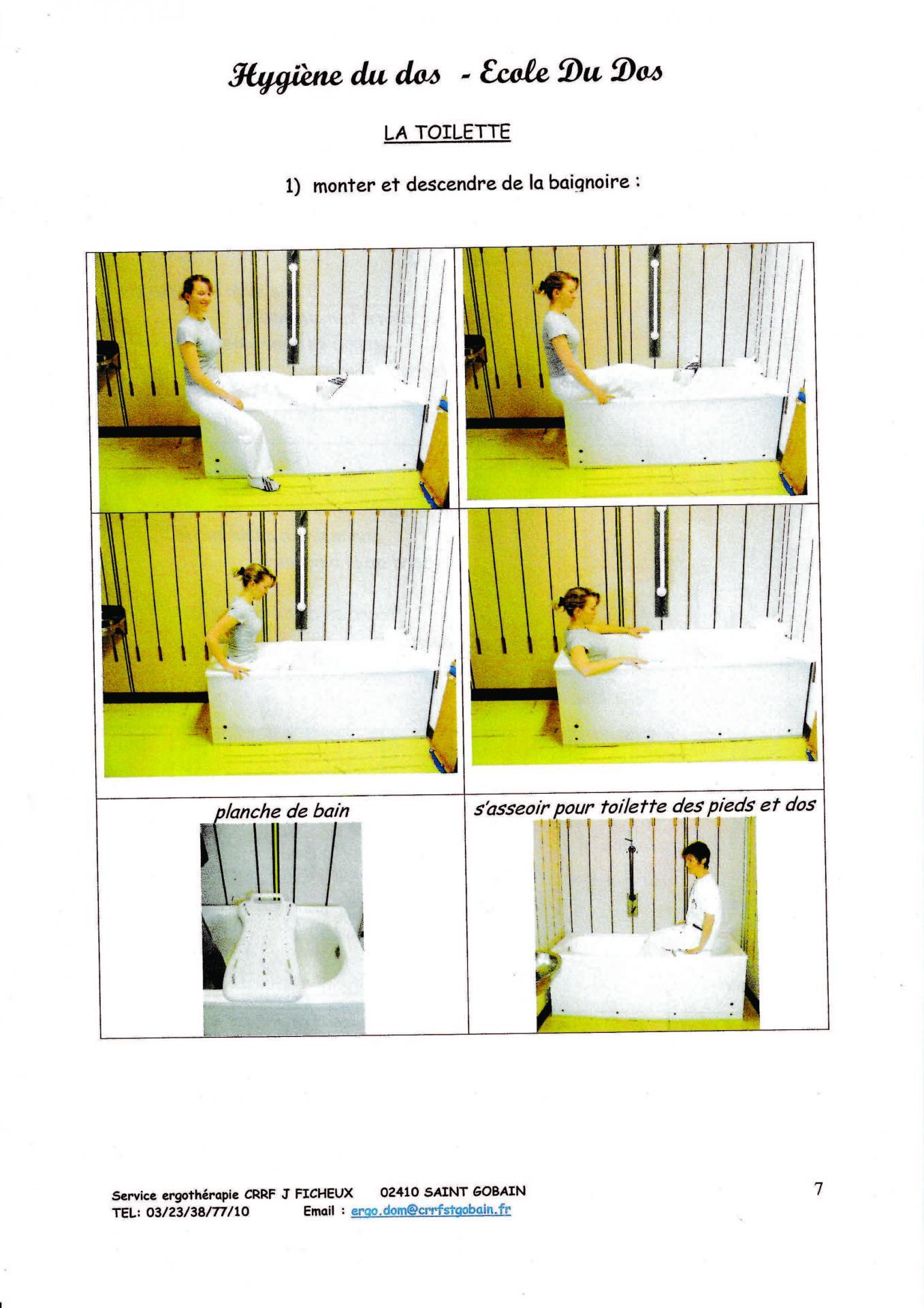 Ecole du dos pdfbis page 07