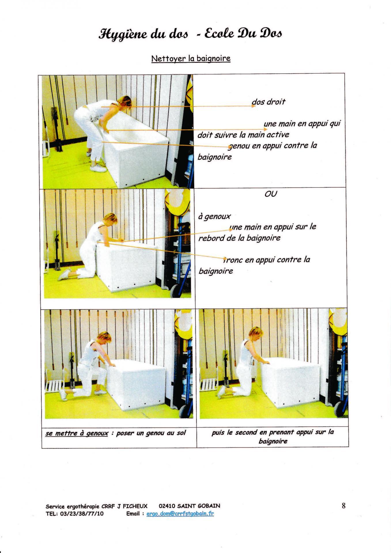 Ecole du dos pdfbis page 08