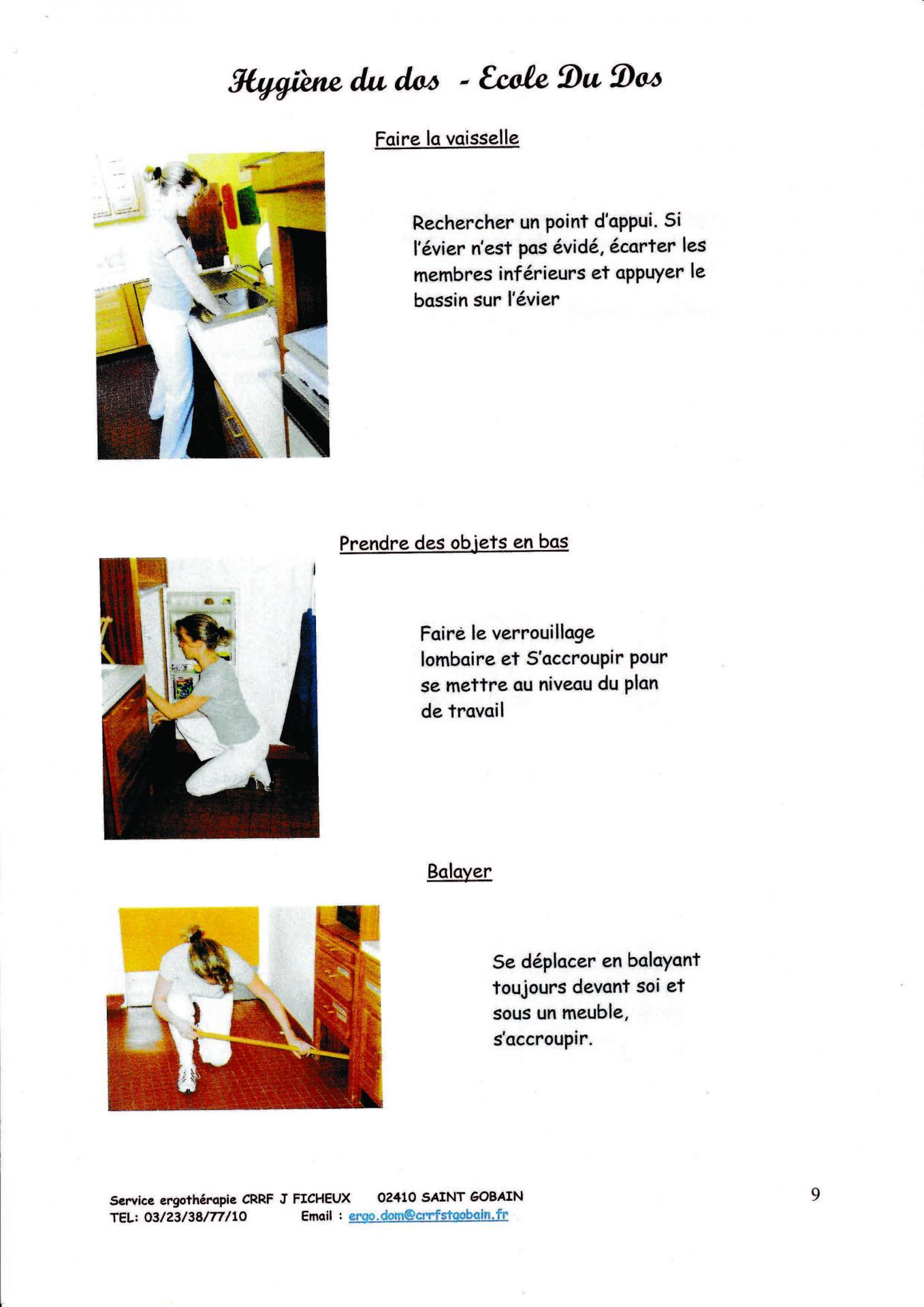 Ecole du dos pdfbis page 09