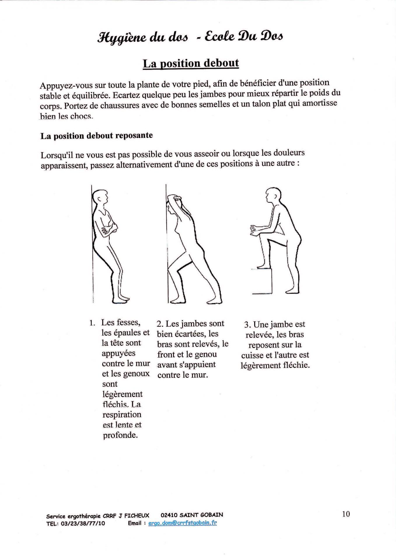 Ecole du dos pdfbis page 10