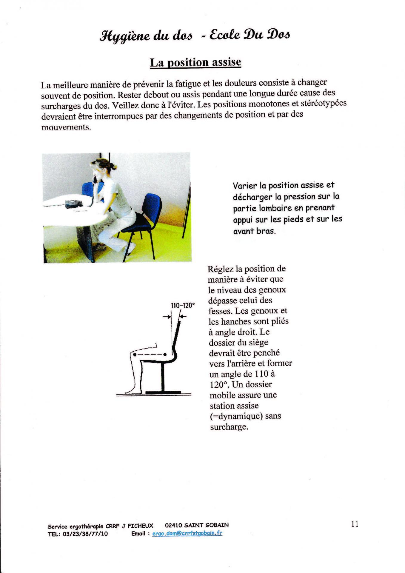 Ecole du dos pdfbis page 11