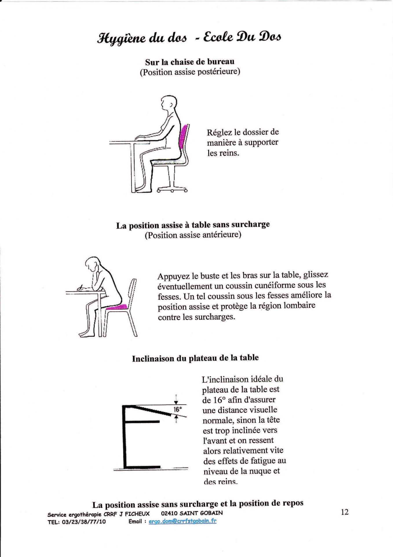 Ecole du dos pdfbis page 12
