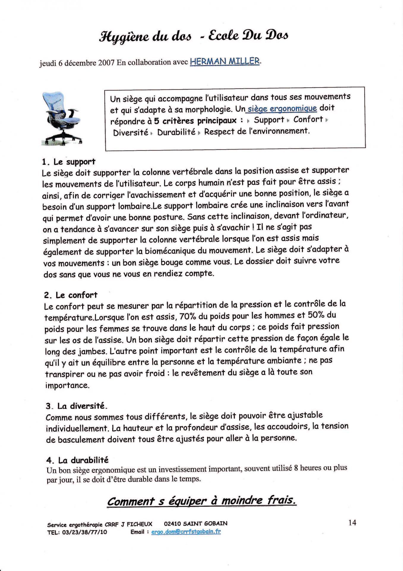 Ecole du dos pdfbis page 14