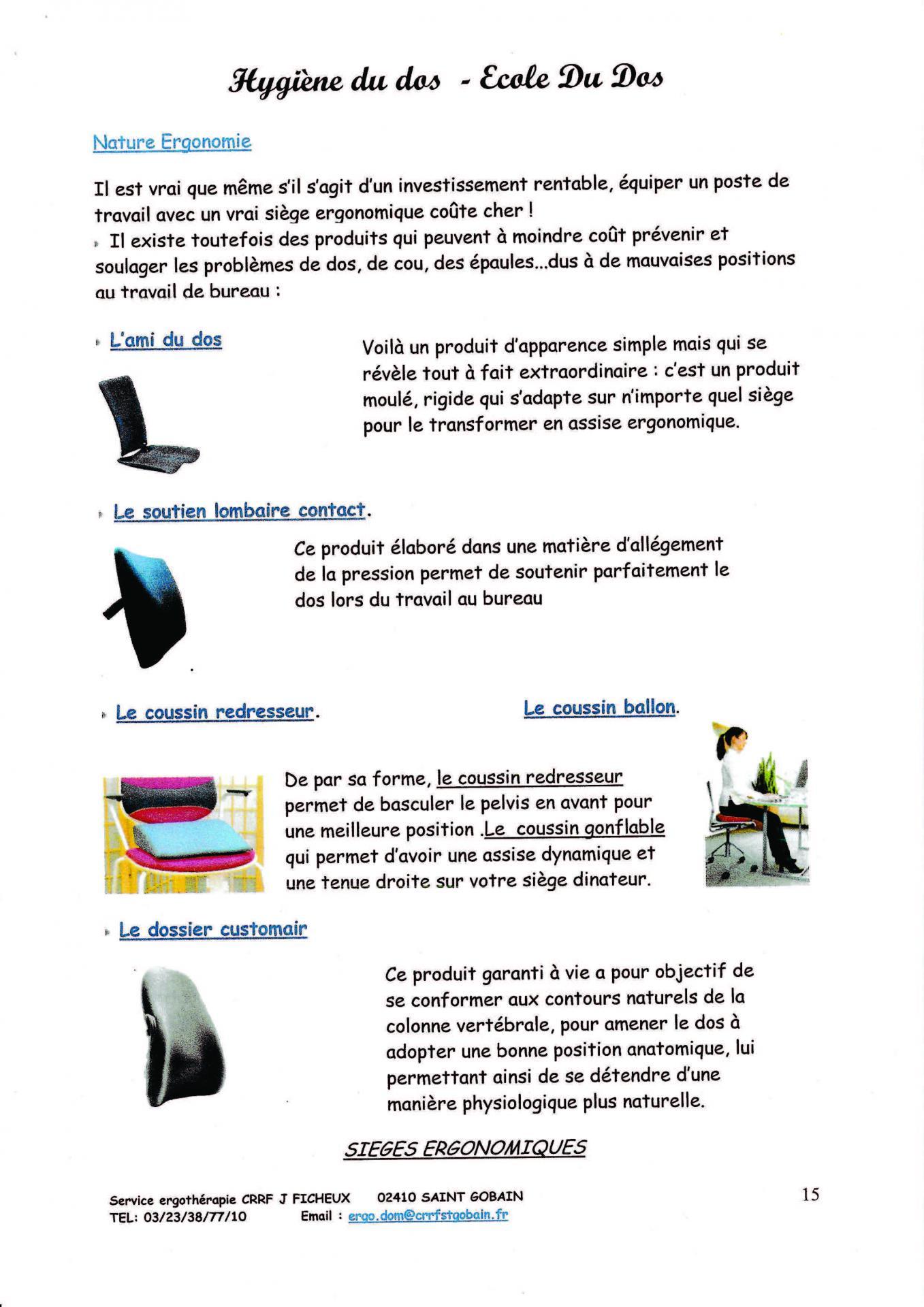 Ecole du dos pdfbis page 15
