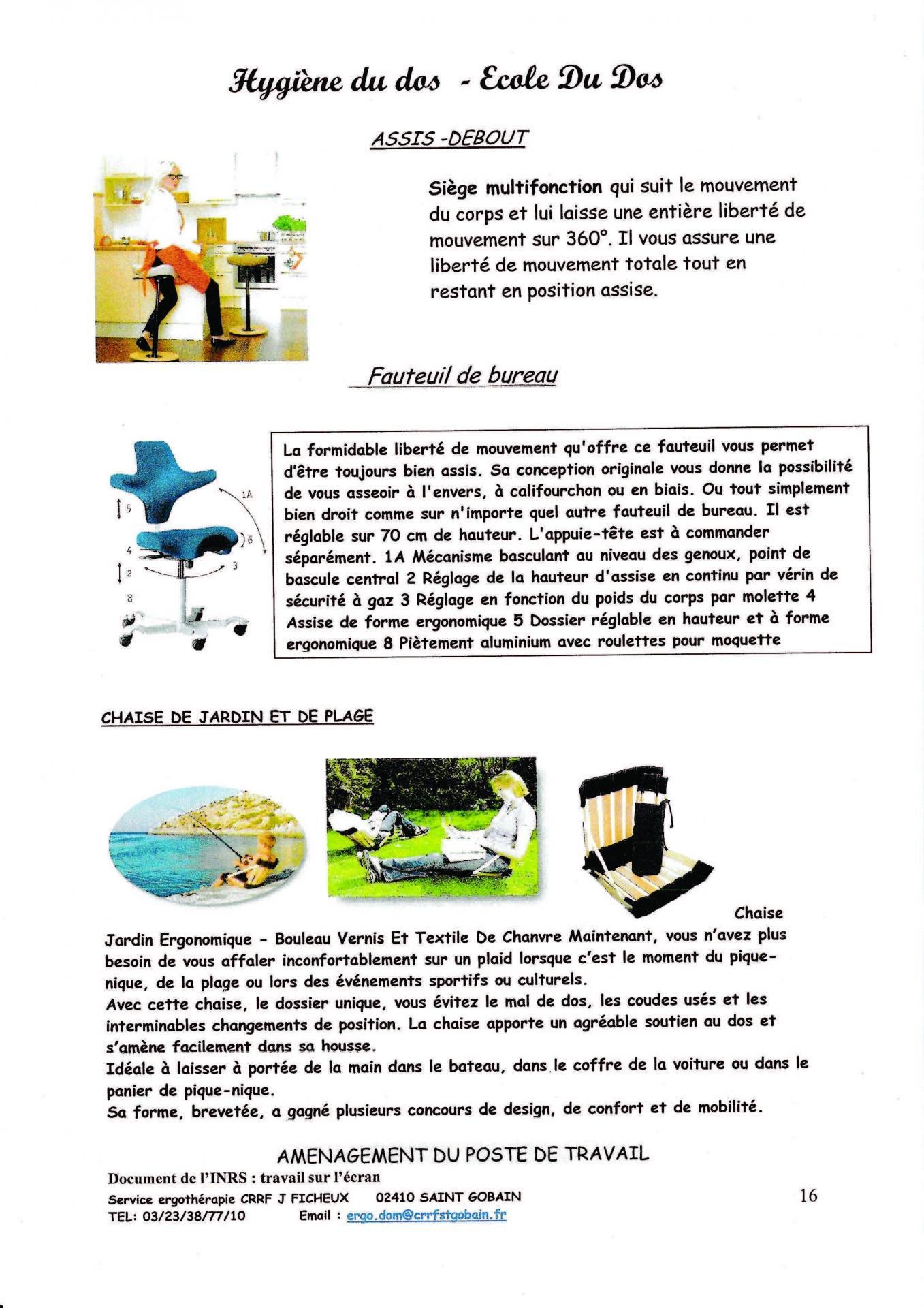 Ecole du dos pdfbis page 16