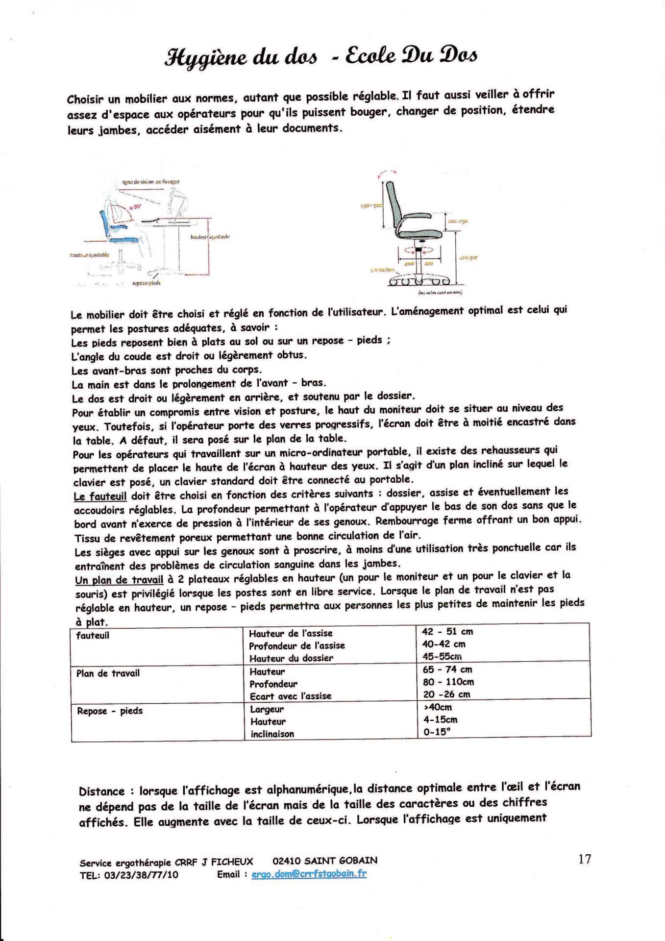 Ecole du dos pdfbis page 17