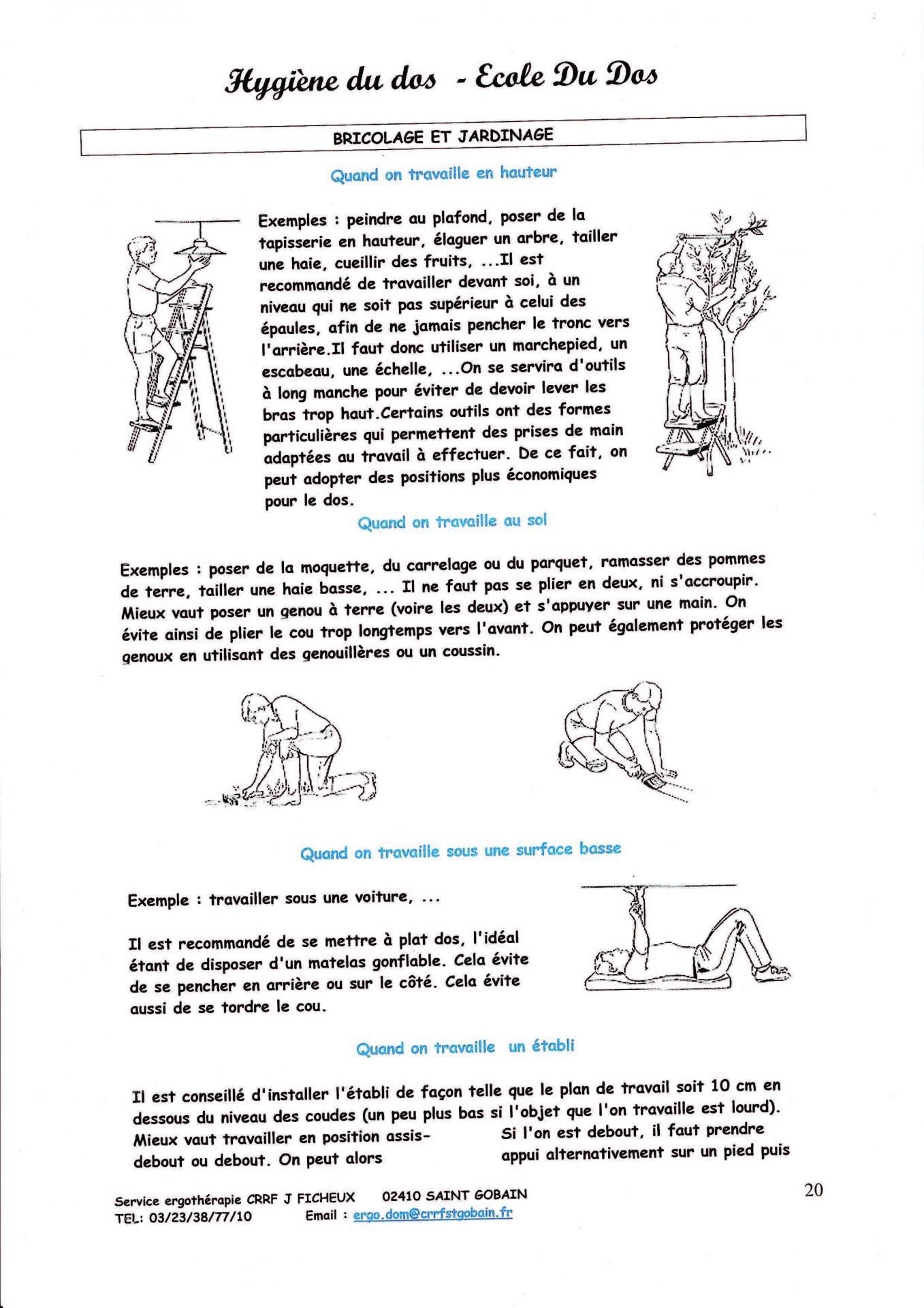 Ecole du dos pdfbis page 20