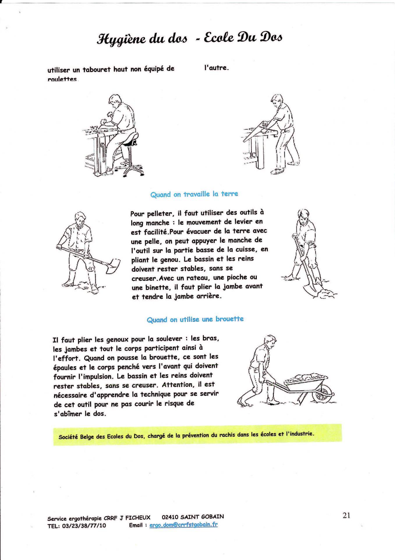 Ecole du dos pdfbis page 21