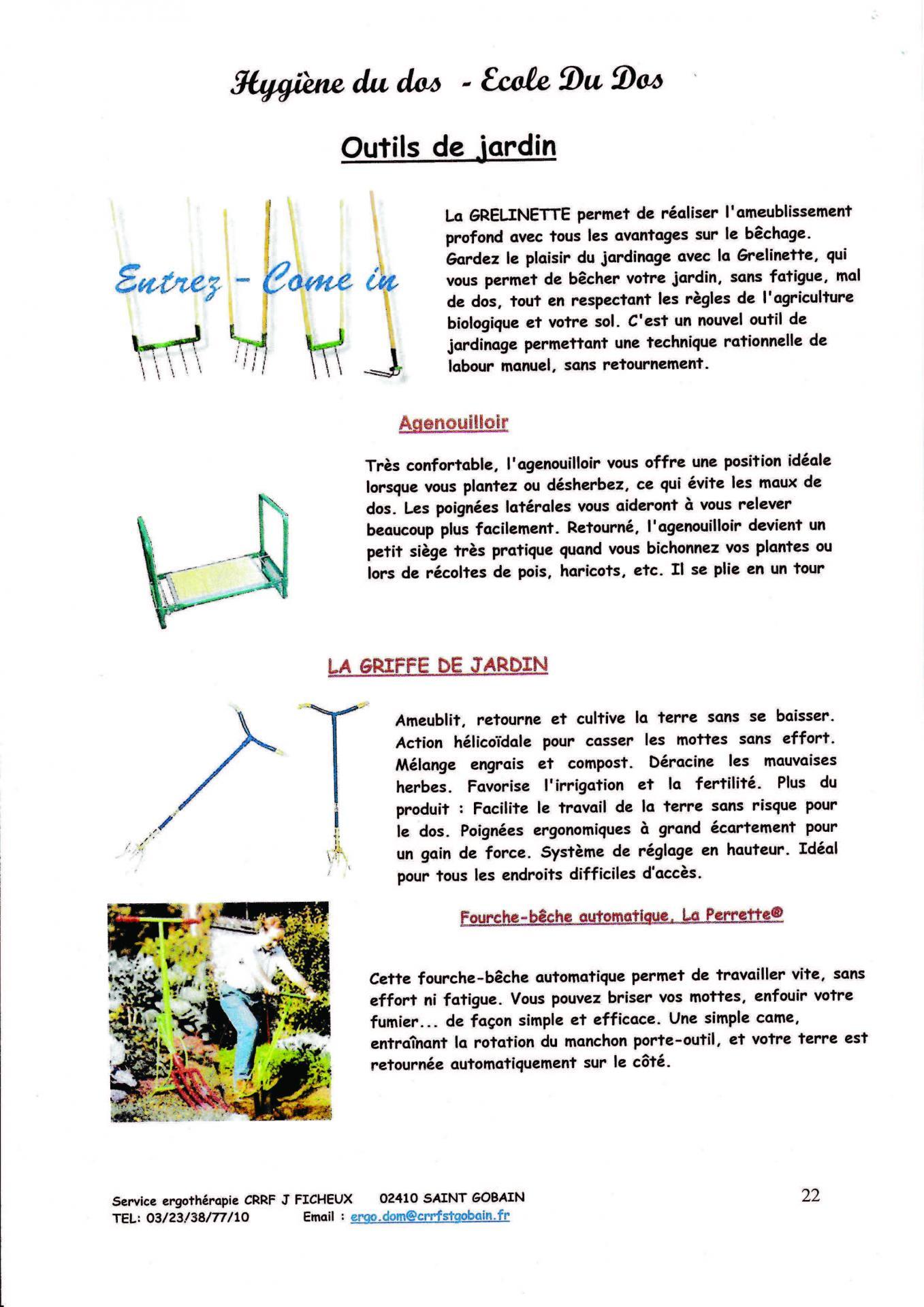 Ecole du dos pdfbis page 22