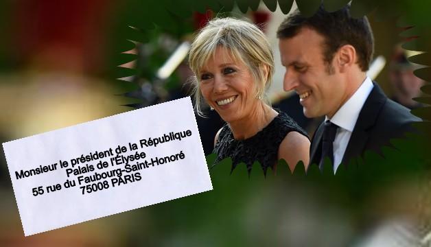 Macron jpg1